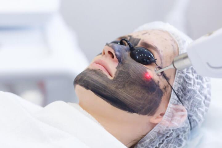 Kosmetyka twarzy i ciała Warszawa