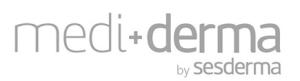 Medi+Derma